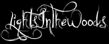 LITW title logo